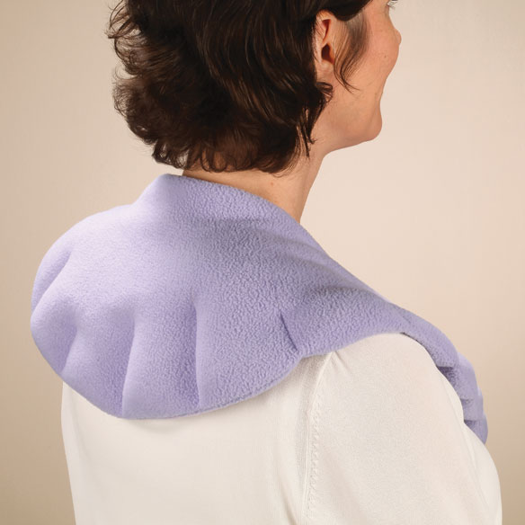 Soothing Neck & Shoulder Wrap