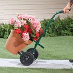 Lawn & Garden - Handy Pot Mover