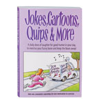 Holidays & Gifts - Jokes, Cartoons, Quips & More