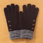 Stocking Stuffers - Britts Knits™ Gloves