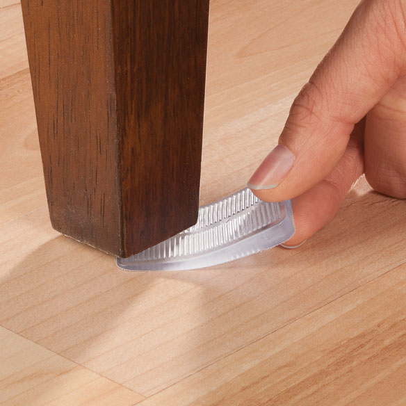 Furniture Levelers, Set Of 26   View 1 ...