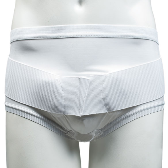 Hernia Support Brief