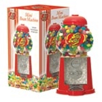 Candy & Fudge - Jelly Belly® Mini Bean Machine