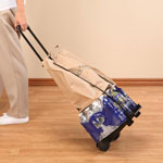 Auto & Travel - Foldable Hand Truck