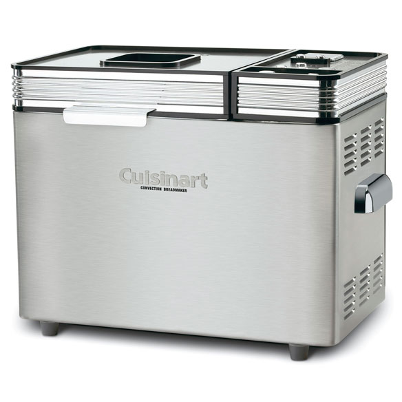 Cuisinart® 2 lb. Convection Bread Maker