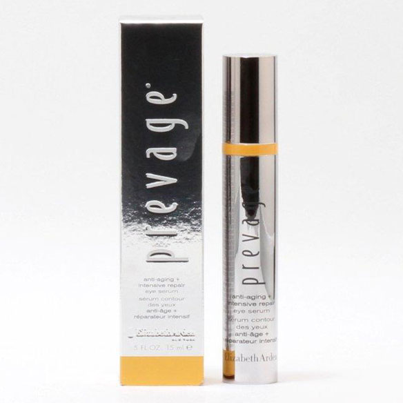 Elizabeth Arden Prevage Anti-Aging + Repair Eye Serum