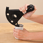 Gadgets & Utensils - 7-in-1 Opener