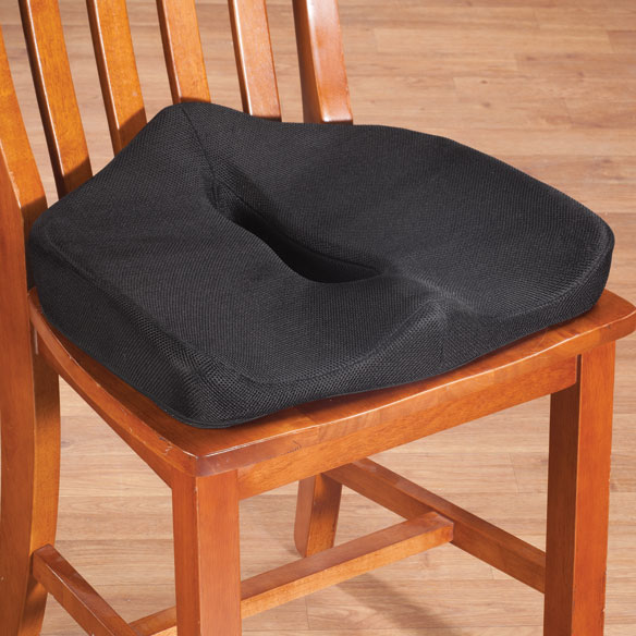 Therapeutic Seat Cushion