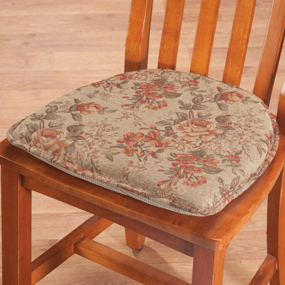 Somerset Chair Pad