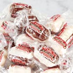 Stocking Stuffers - IBC Root Beer Float Candy