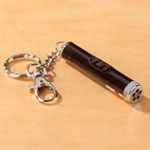 Pets - 5-in-1 Pet Laser Pointer