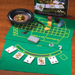 Holidays & Gifts - 5 Game Set