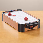 Toys & Games - Table Air Hockey