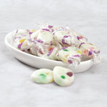 Candy & Fudge - Brach's Jelly Bean Nougats