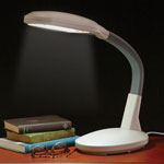 Home Lighting - LED Daylight Table Lamp