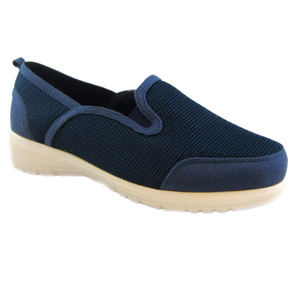 Beacon® Dandy Slip-On