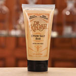 Supplements & Creams - Dr. Kinash™ Epsom Salt Rub, 6 oz.