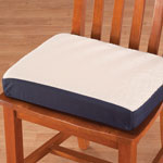 New - Gel Seat Cushion