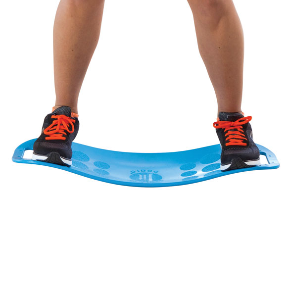 As Seen On TV Simply Fit Board® - View 1