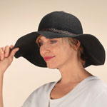 New - Roll-n-Go Sun Hat