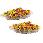 Candy & Fudge - Bit-O-Honey Candy - 19 oz.