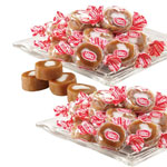 Candy & Fudge - Caramel Creams® - 25 oz.