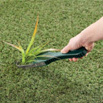 Lawn & Garden - Weed Removing Tool