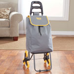 Similar to TV Products - As Seen On TV The Climb Cart ™