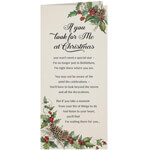Christmas Cards - Personalized Looking for Jesus Christmas Cards - Set of 20