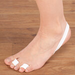 Mobility, Braces & Footcare - Toe Straightener