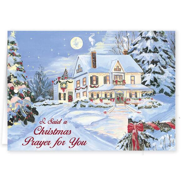 Walter Drake Christmas Cards 2020 Walter Drake Christmas Cards 2020 | Bwrdvh.mynewyearpro.site