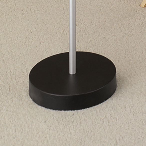 Cordless Floor Lamp - View 3