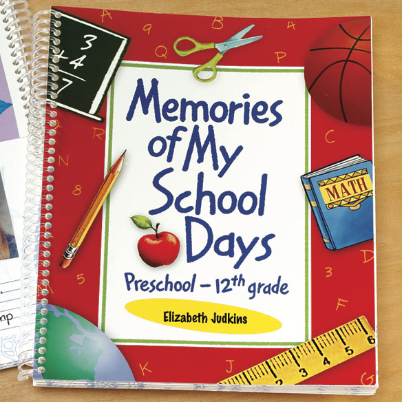 school days memory Explore theresa riggs's board scrapbook layouts - school days on pinterest | see more ideas about school days, scrapbook layouts and scrapbook page layouts.