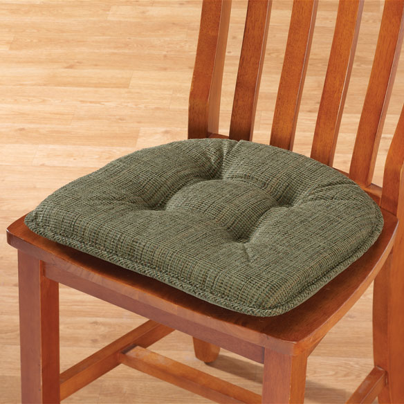 Accord Chair Cushion - View 5