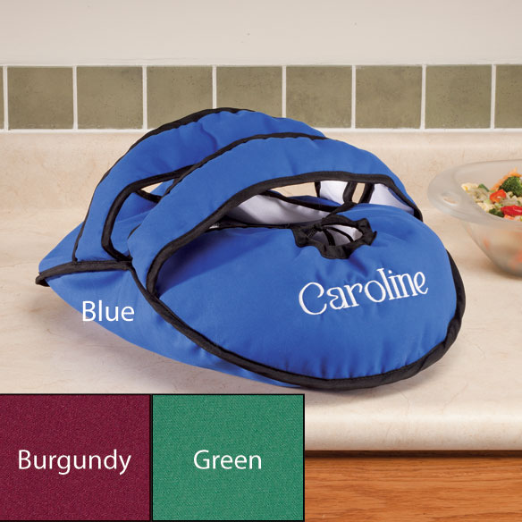 Personalized Casserole Carrier - View 4