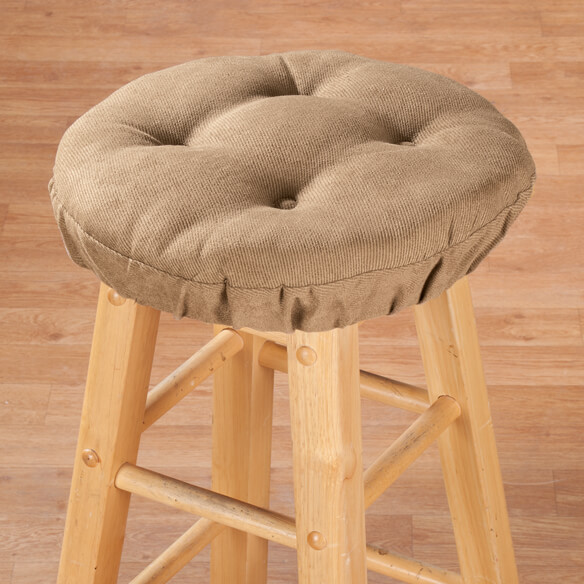 Twillo Bar Stool Seat Cushion - View 3