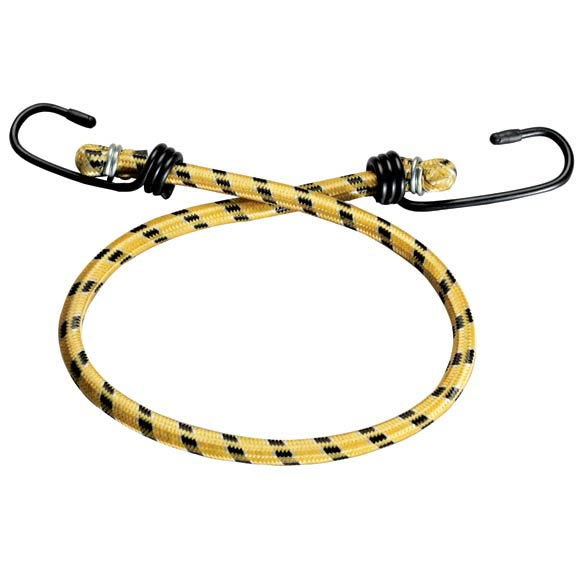 Bungee Cord Set - Set Of 6 - View 3