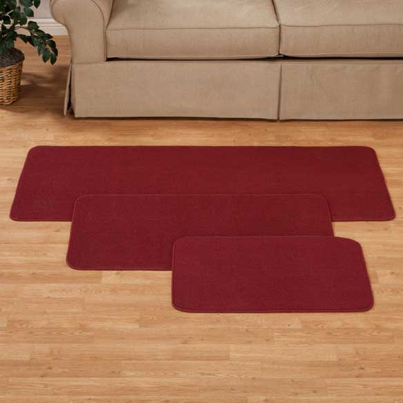 Olefin® Rug - View 3