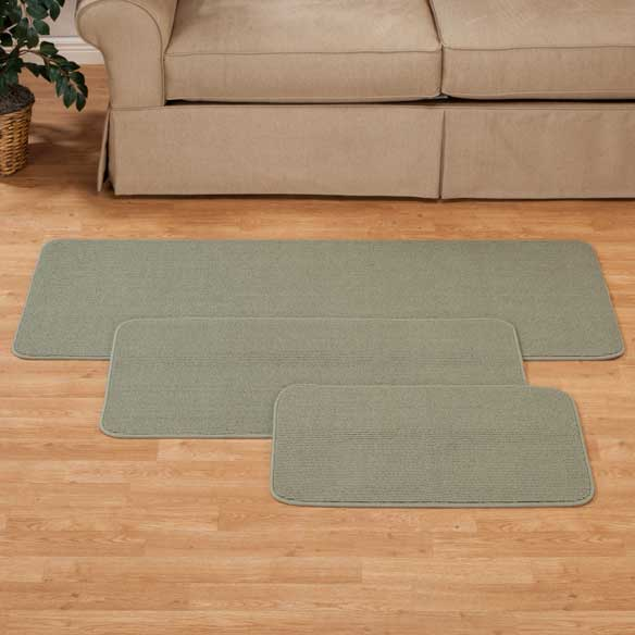 Olefin® Rug - View 4