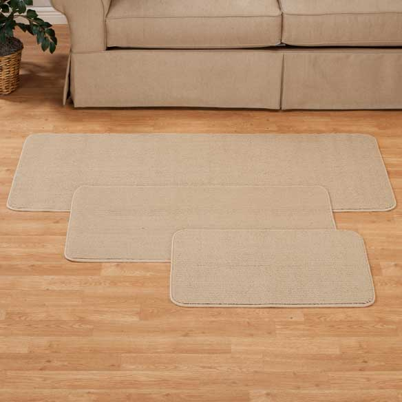 Olefin® Rug - View 5