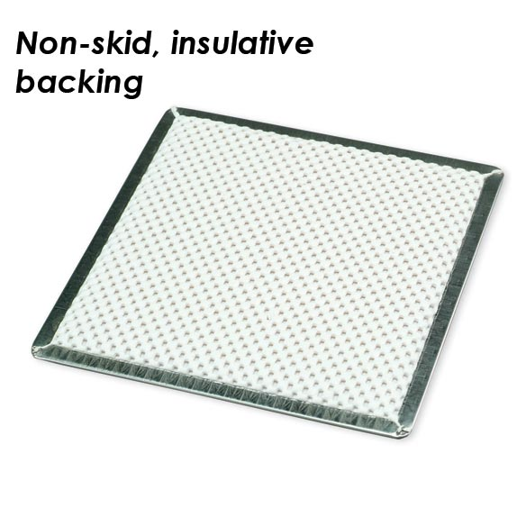 Non Slip Counter Mat - View 2