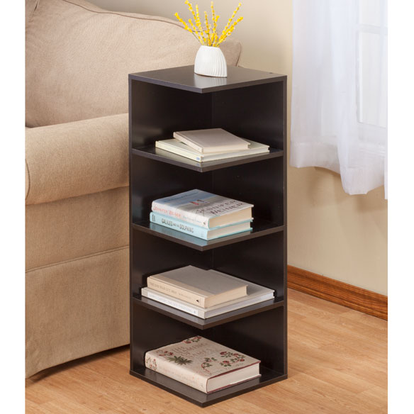 Reader's Stand by OakRidge™ Accents - View 2