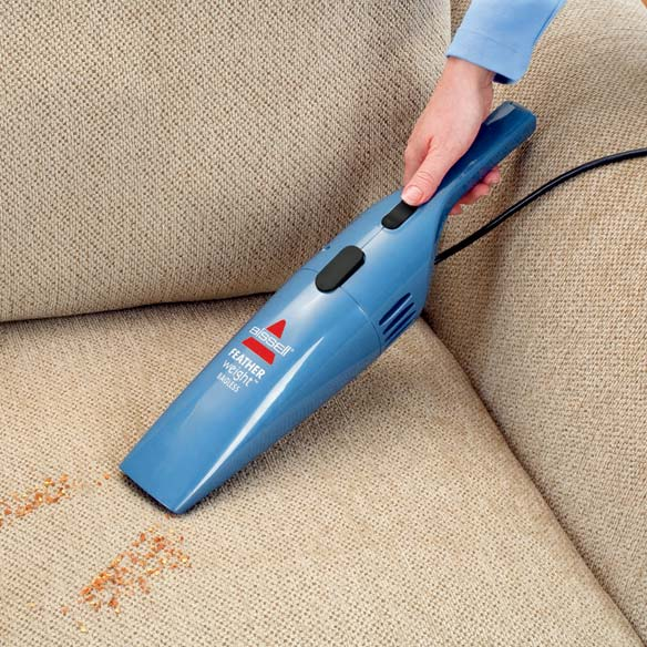 Bissell® FeatherWeight™ Vacuum - View 3