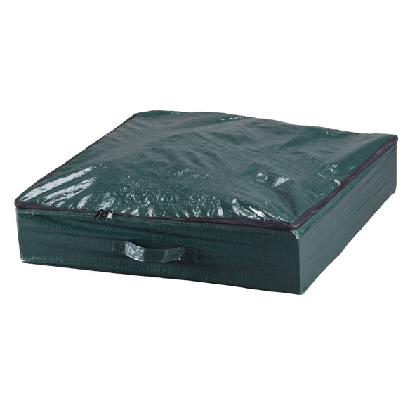 4-Ft. Pop-Up Tree Storage Bag - View 2
