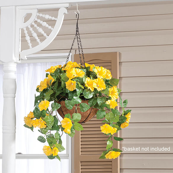 Petunia Hanging Stem by OakRidge Outdoor™ - View 5