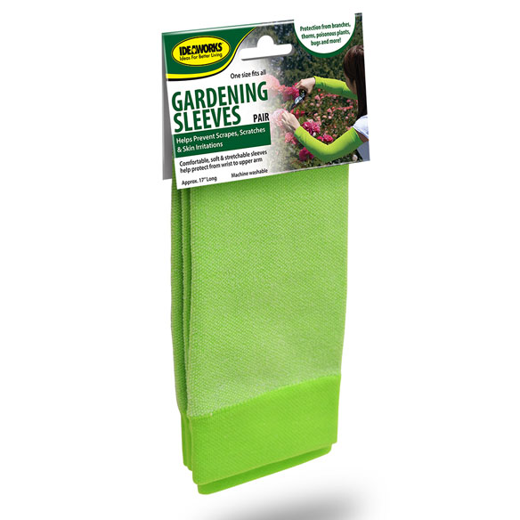 Gardening Sleeves - View 2