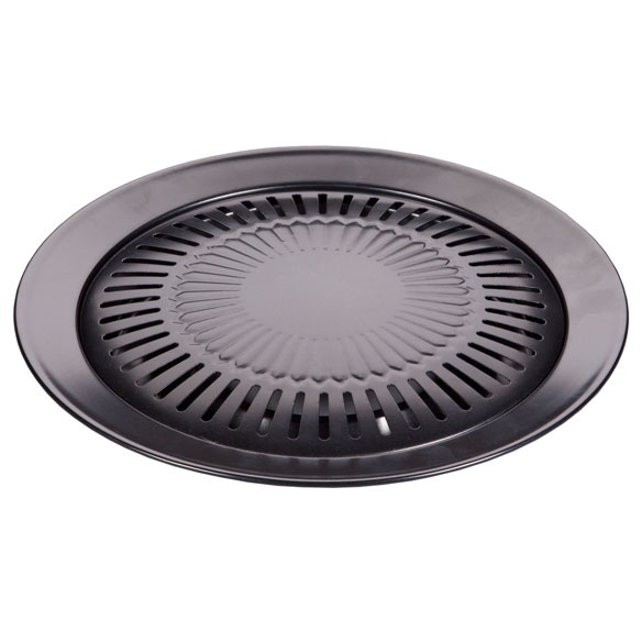 Stove Top Grill Grill Pan Grill Plate Walter Drake