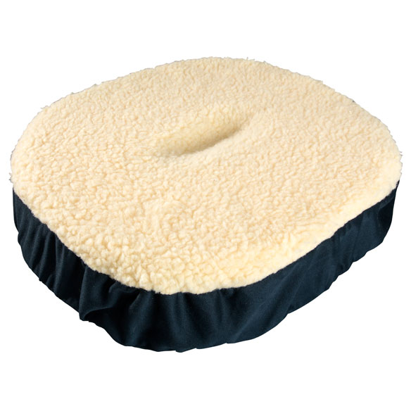 Donut Gel Cushion - View 2