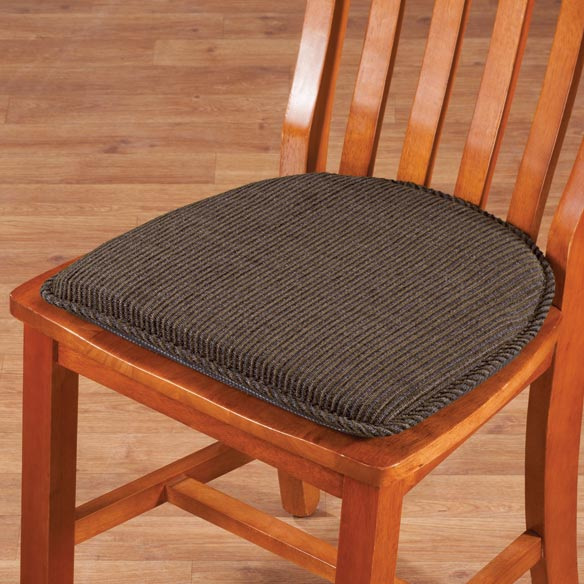 Nikita Chair Pad - View 2