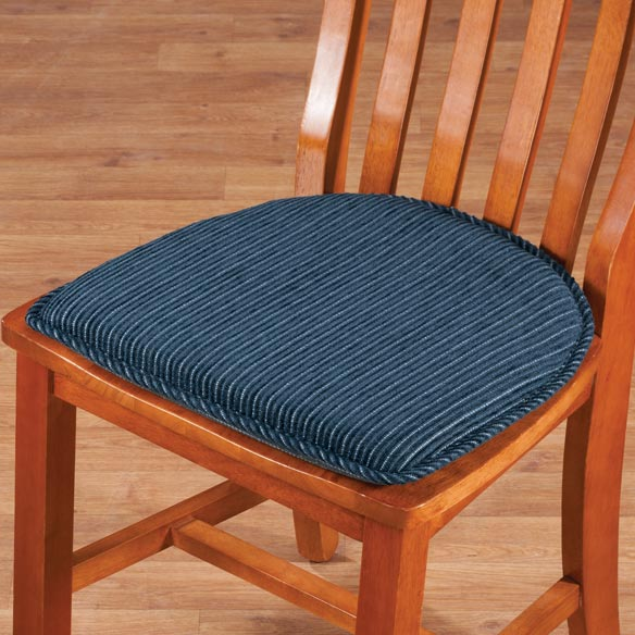 Nikita Chair Pad - View 3